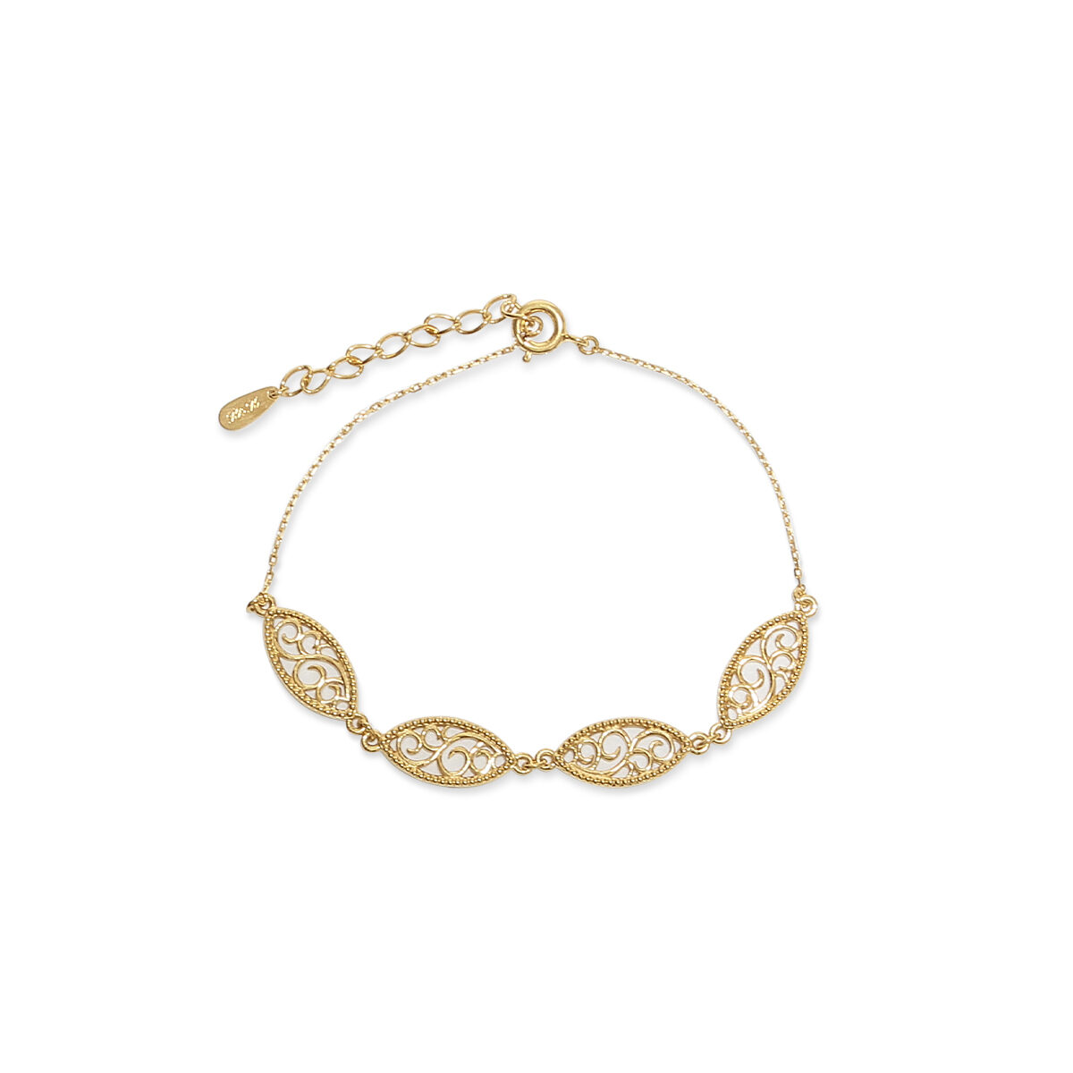 Koni&Koga LUST Bracelet ブレスレット